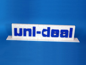 logo-uni-deal