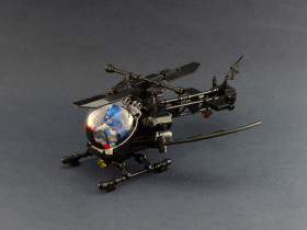 batman-batcopter