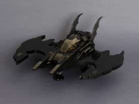 batman-batwing