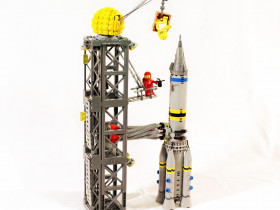 fusee-rocket-launch-area