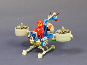 space-patrol-alpha-01
