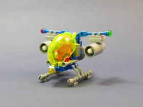 space-patrol-alpha-02