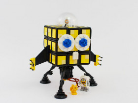 spongebob-spaceship