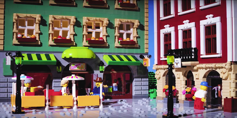 french-wines-film-lego